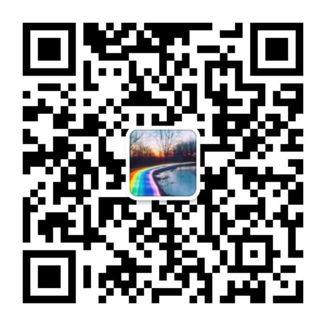 天津市万博空气净化设备有限公司