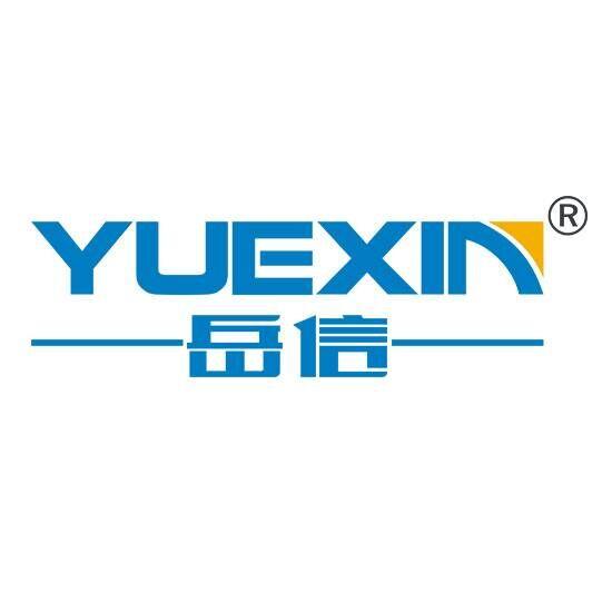 广州岳信仪器有限公司