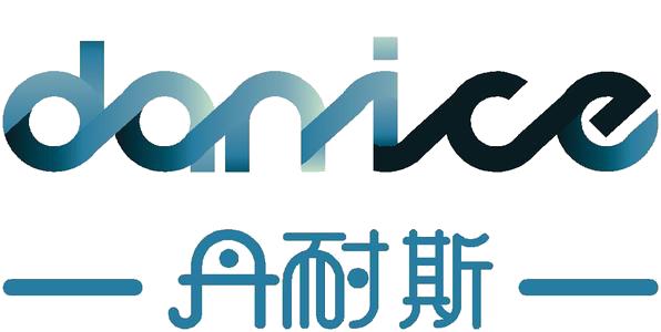 深圳市丹耐斯机械有限公司