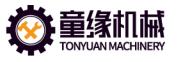 上海童缘机械设备有限公司