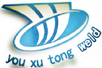 苏州友旭通机电设备有限公司