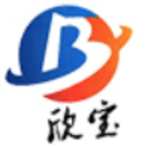 安徽环宝厨房设备制造有限公司