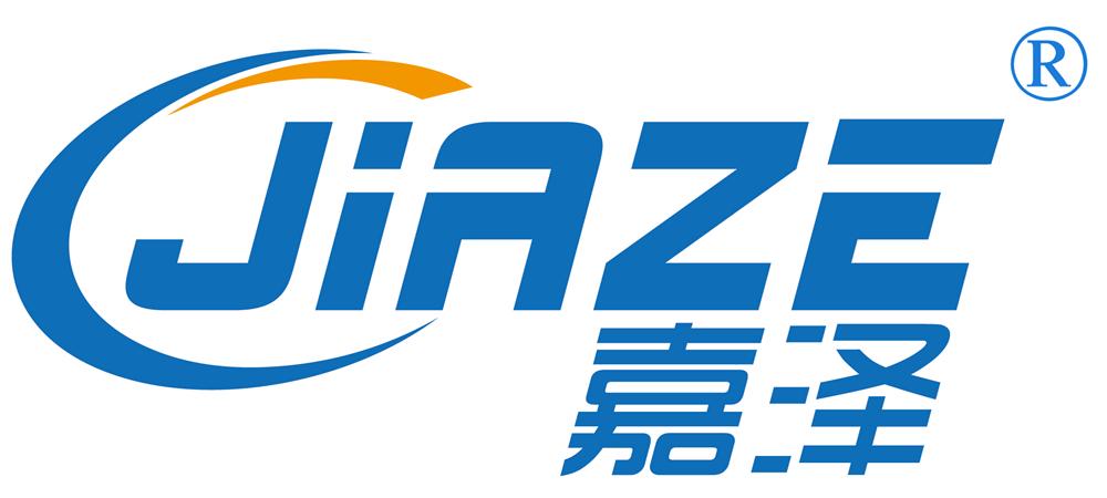 杭州嘉泽超声波科技有限公司
