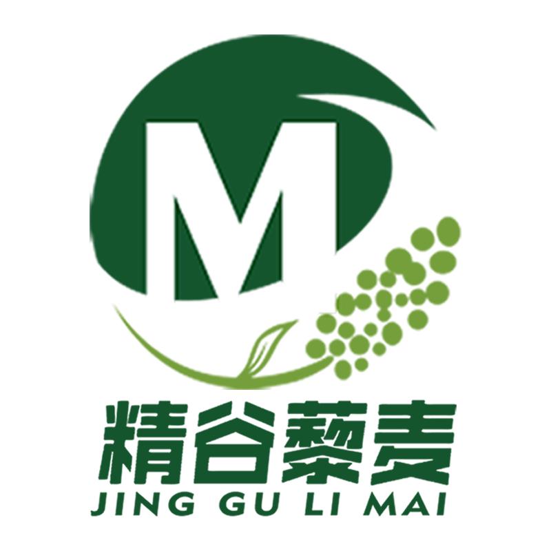 曹县精谷藜麦机械设备有限公司