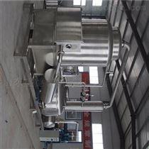 SDN-100果蔬脆片加工设备生产线