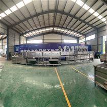 SDN-5500零部件清洗机批发