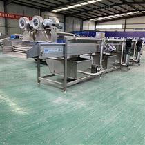 SDN-6000齿轮清洗机
