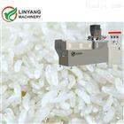 即食煲仔饭米粒生产设备