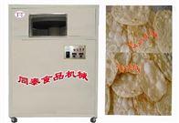 TTD-1徐州單餅機,吊餅爐