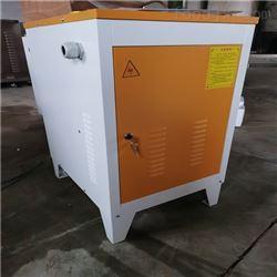 洗衣房电蒸汽发生器