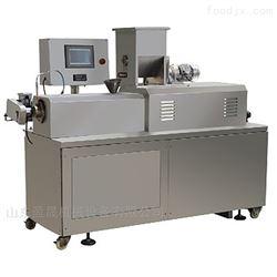 YS65-lll双螺杆教学实验膨化机