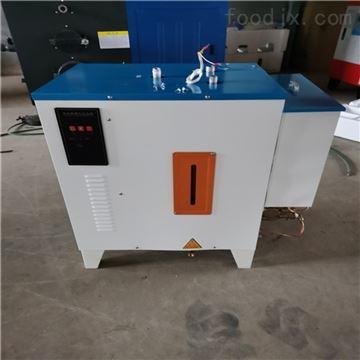 大棚养殖电蒸汽发生器