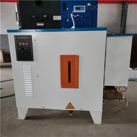 现货供应电蒸汽发生器
