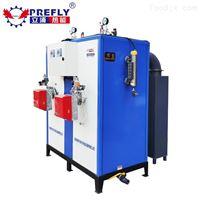 多用途燃燃料油蒸汽发生器