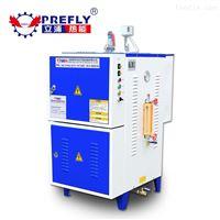 不锈钢小型电加热硫化蒸汽发生器