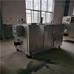 洗衣房燃气蒸汽发生器