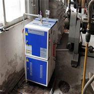 电热蒸汽发生器厂家全自动热交换设备