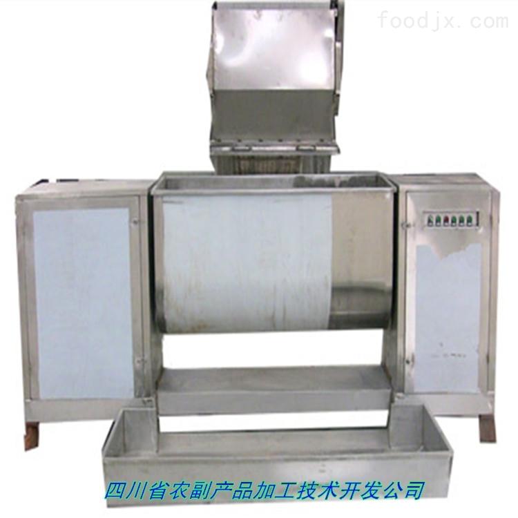 红糖姜粉设备