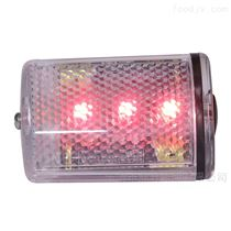 BW4100BLED卡扣式磁力吸附强光方位灯ZW4100A