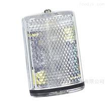 BJQ5110鼎轩照明铁路警示信号灯强光防爆方位灯