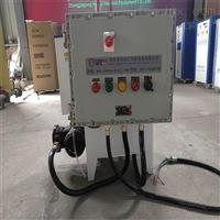 加湿小型电加热蒸汽发生器