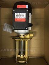 SPECK进口潜水泵中国经销销售