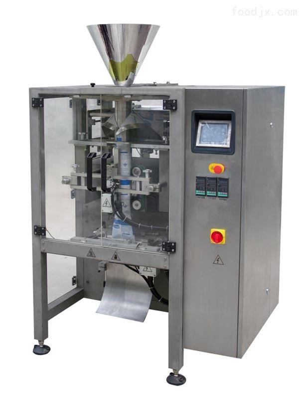 全自动预拌粉包装机
