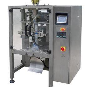 不锈钢立式粉剂包装机