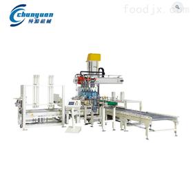 QGF小型全套5加仑大桶水生产线