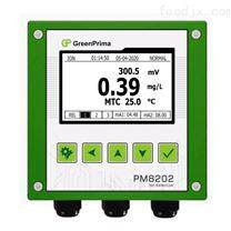进口在线硬度测控仪PM8202I