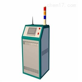 24V150A智能充电站