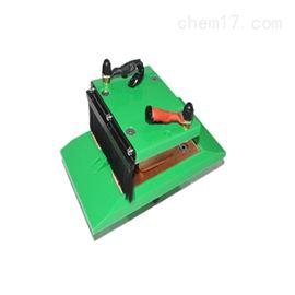 AGV充电接触板 AGV刷板刷块