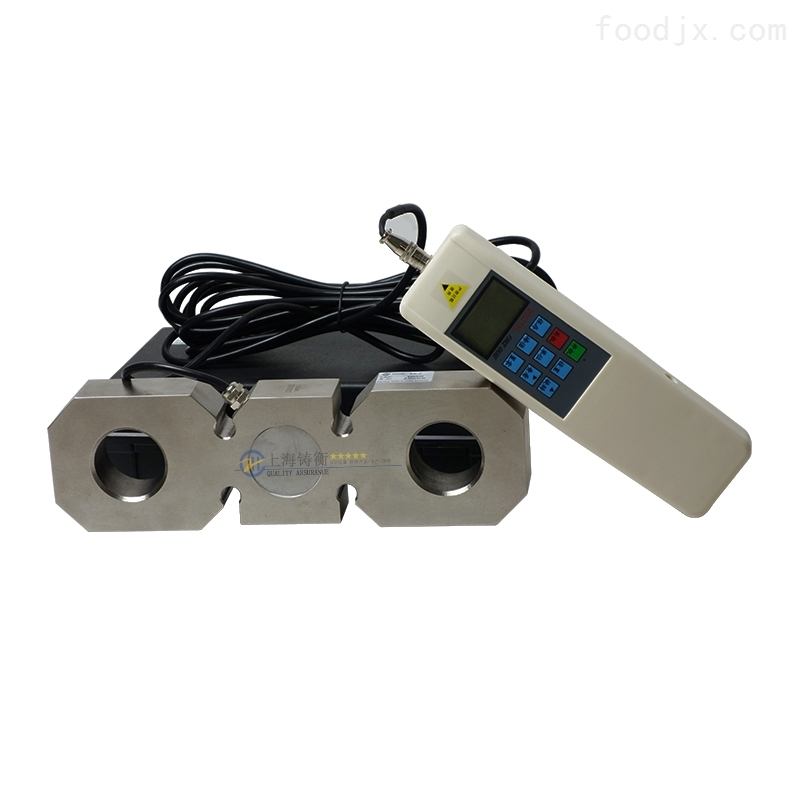 板环拉力测试仪