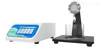 GL008X防1护服合成血液穿透测试仪