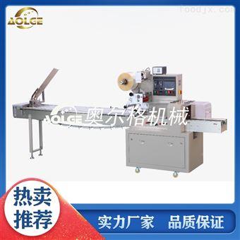 AG-250B/D/E红糖食品包装机