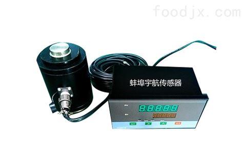 YHZY-3-型-柱式称重、测力传感器