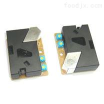 灰尘传感器DSM501