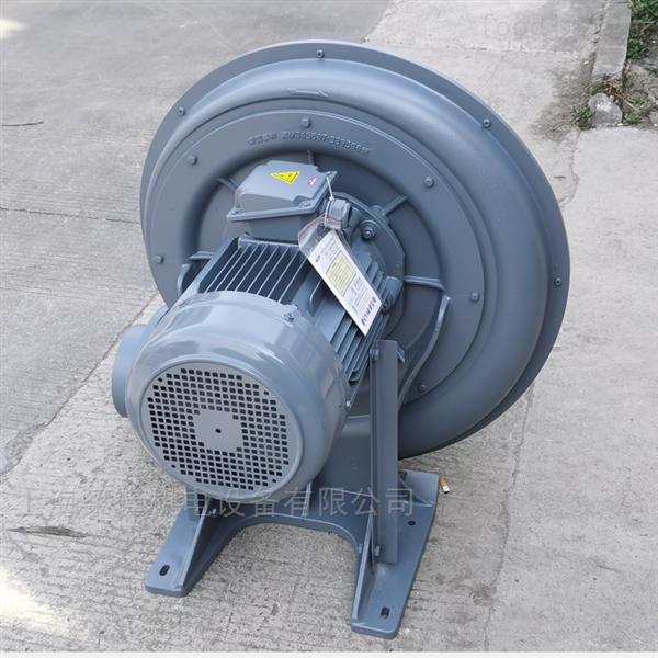 原装多用途TB200-15全风中压鼓风机