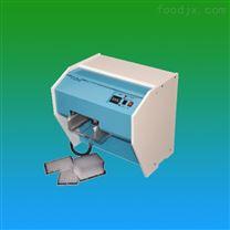 通用型移液器E96