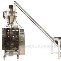 KLF-60B背封式粉剂包装机