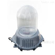 LNFC9180B生产厂家150W防眩泛光灯金卤灯节能灯无极灯