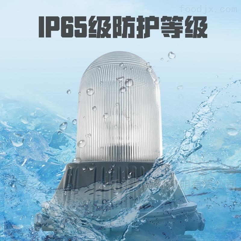 150W防眩通路灯壁挂式防尘吸顶泛光灯价格