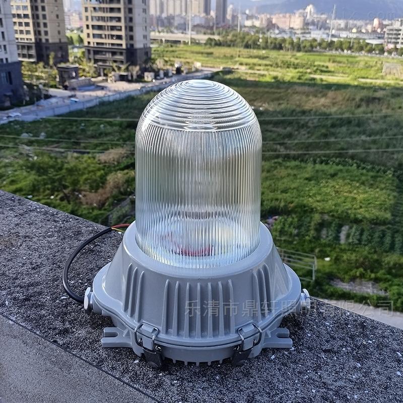 150W节能型防眩泛光灯吸顶灯电厂灯具鼎轩