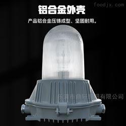 100W/150W防眩泛光燈礦井廊道燈鼎軒照明