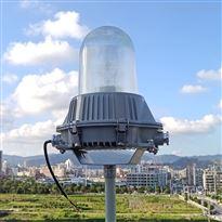 YNFE9180防眩应急泛光灯35W/70W金卤灯电厂通路灯