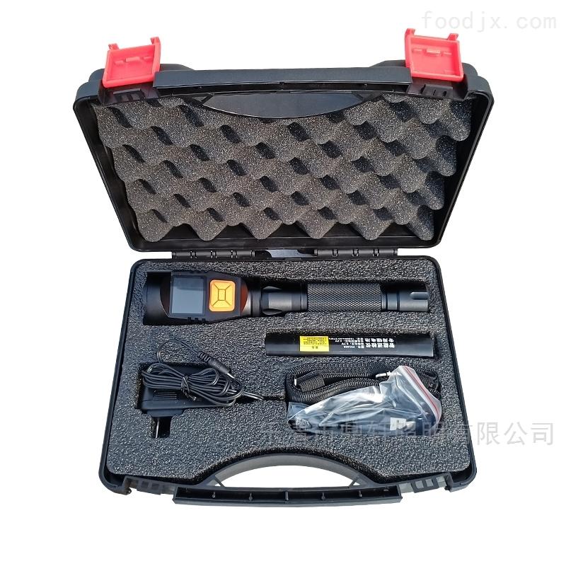 3W摄像手电筒录像拍照录音记录仪视音频价格