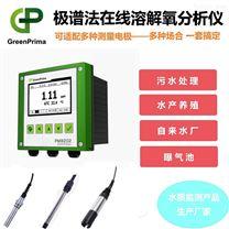 英国GreenPrima_微量溶解氧分析仪
