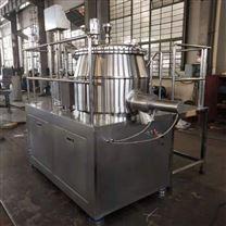 BK高效湿法制粒机