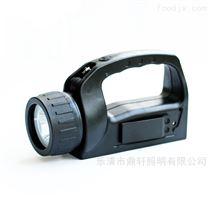 BJQ4101电厂巡检3W手提式强光巡检工作灯鼎轩照明