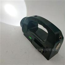 ZW6220手摇式充电巡检工作灯3W磁吸电量显示功率